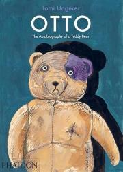 Cover art for OTTO