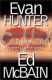 CANDYLAND by Evan Hunter