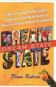Cover art for DREAM STATE