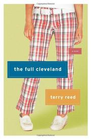 Cover art for THE FULL CLEVELAND