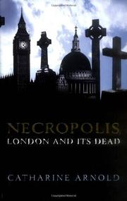 Cover art for NECROPOLIS