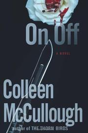 Cover art for ON, OFF
