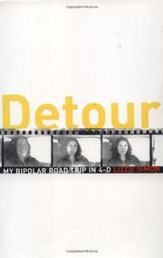 Book Cover for DETOUR