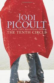 THE TENTH CIRCLE by Jodi Picoult