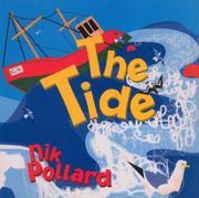 THE TIDE by Nik Pollard