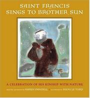 SAINT FRANCIS SINGS TO BROTHER SUN by Karen Pandell