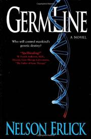 GERMLINE by Nelson Erlick