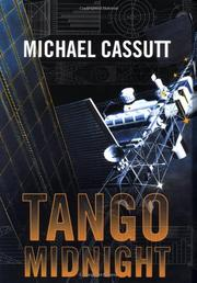 TANGO MIDNIGHT by Michael Cassutt