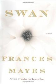 Cover art for SWAN