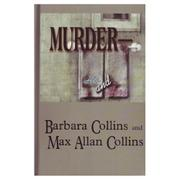 MURDER—HIS AND HERS by Barbara Collins