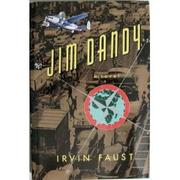 JIM DANDY by Irvin Faust