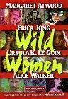 WILD WOMAN by Melissa Mia Hall