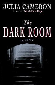 Cover art for THE DARK ROOM