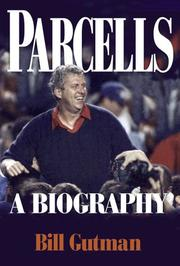 Cover art for PARCELLS