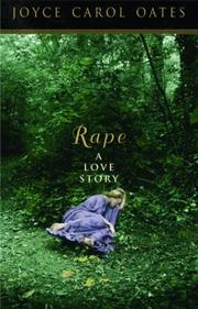 Cover art for RAPE
