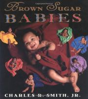 BROWN SUGAR BABIES by Jr. Smith