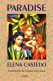 PARADISE by Elena Castedo