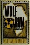 WOLF RUN by Julian Savarin