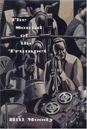 Book Cover for THE SOUND OF THE TRUMPET