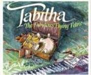 TABITHA by Carol Ann Timmel