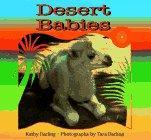 DESERT BABIES by Kathy Darling