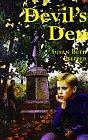 DEVIL'S DEN by Susan Beth Pfeffer