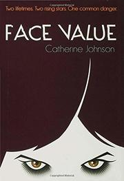 Book Cover for FACE VALUE