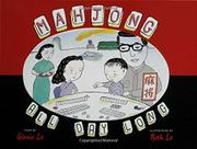 MAHJONG ALL DAY LONG by Ginnie Lo