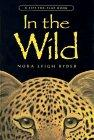 IN THE WILD by Nora Leigh Ryder