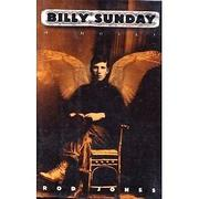 BILLY SUNDAY by Rod Jones
