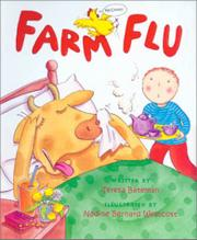 Cover art for FARM FLU