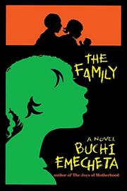 THE FAMILY by Buchi Emecheta
