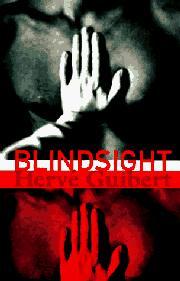 BLINDSIGHT by Hervé Guibert