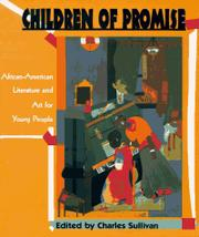 CHILDREN OF PROMISE by Charles Sullivan