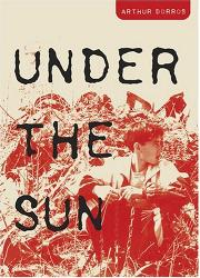 Cover art for UNDER THE SUN