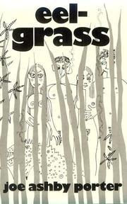 EELGRASS by Joe Ashby Porter
