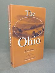 THE OHIO by R.E. Banta