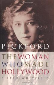 PICKFORD by Eileen Whitfield