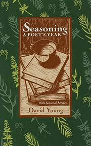 SEASONING by David Young