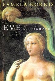 EVE by Pamela Norris
