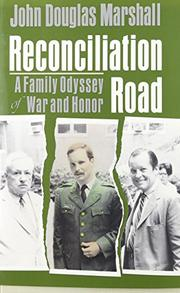 RECONCILIATION ROAD by John Douglas Marshall