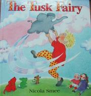 THE TUSK FAIRY by Nicola Smee