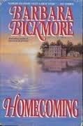 HOMECOMING by Barbara Bickmore