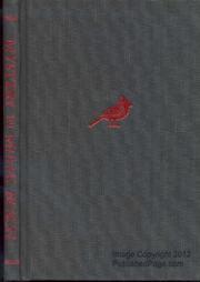 MYSTERY IN MIAMI BEACH by Harriet K. Feder