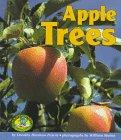 APPLE TREES by Dorothy Hinshaw Patent