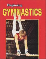 BEGINNING GYMNASTICS by Julie Jensen