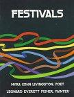 FESTIVALS by Myra Cohn Livingston