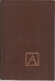 A GANG OF PECKSNIFFS by H.L. Mencken