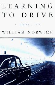 LEARNING TO DRIVE by William Norwich