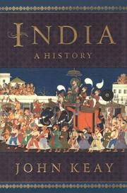Cover art for INDIA